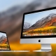 Un grave fallo en macOS permite a cualquiera acceder como administrador