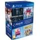 Megapack PlayLink, el juego social para PlayStation 4 que se controla con el móvil