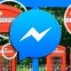 Facebook Messenger ya permite enviar fotos 4K