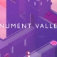 Monument Valley 2 ya está disponible en Android