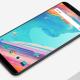 OnePlus 5T ya es oficial: conoce todos los detalles