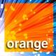 Orange Kids, la tarifa móvil con ubicación y supervisión parental para los niños