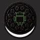 Nokia 8 ya está recibiendo Android 8.0 Oreo