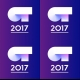 Forocoches quiere boicotear OT 2017 haciendo ganador a Cepeda