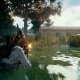 Playerunknown Battlegrounds llegará a móviles