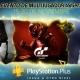PlayStation 4 ofrecerá multijugador online gratis para todos esta semana