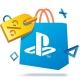 PlayStation Plus anuncia los juegos gratuitos en diciembre de 2017