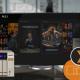 Kodi y Plex, dos apps perfectas para aprovechar nuestro NAS