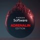 Radeon Software Adrenalin Edition, los nuevos controladores de AMD