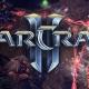 El legendario Starcraft 2 pasa a ser gratuito desde hoy mismo