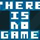 """Descarga There is no Game para Android, el juego en el que """"no hay juego"""""""