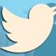 Twitter detalla con imágenes la función de guardar tweets para leer más tarde