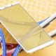 "Oferta: Vivo X20 Global Edition, un smartphone ""todo pantalla"" con descuento"