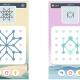 Descarga Weave the Line, un relajante juego de unir puntos para Android y iPhone