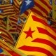 Las páginas del Govern y el President en Cataluña son bloqueadas por el artículo 155