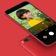 Xiaomi Mi A1 de 32 GB llegaría a España por 199 euros