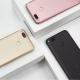Oferta: Xiaomi Mi A1, Sharp S2 y LeEco Coolpad Cool1 más baratos por tiempo limitado