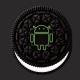 Aquaris X2 y Aquaris X2 Pro, los nuevos smartphones de BQ serán Android One