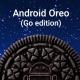 Android Oreo Go Edition es oficial para móviles de gama baja: conoce todos los detalles