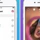 Direct sería la nueva app de Instagram solo para mensajería
