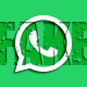 """""""Yo no me llevao na (Manuel Chaves)"""", el bulo viral que circula por WhatsApp"""