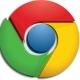 Descarga Google Chrome 65 con cambios en el diseño