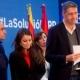 Los mejores memes tras las elecciones en Cataluña
