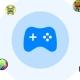 Facebook Messenger añadirá streaming en directo y videochat a sus juegos