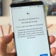 Google Assistant llega al Huawei Mate 10