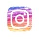 Instagram mostrará tus fotos en el timeline de usuarios que no te siguen