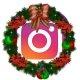 Instagram añade nuevos filtros, stickers y efectos de Superzoom por Navidad