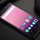 Oferta: Leagoo T5c, un móvil con cámara dual rebajado por Navidad