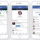 Facebook lanza Messenger Kids, su app de mensajería para niños