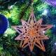 7 apps de canciones de Navidad
