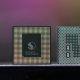 Qualcomm Snapdragon 845 se presenta: el procesador de los móviles de gama alta en 2018