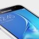Los móviles más vendidos en España durante 2017