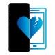 Samsung Mobile Care, el nuevo seguro para móviles Samsung