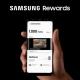 Samsung Rewards, el programa de recompensas de Samsung Pay