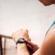 Smartwatches como propósito de Año Nuevo: así nos pueden ayudar a adelgazar