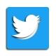 Twitter ya permite crear hilos de varios tweets de forma nativa