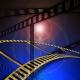Descarga ACE Stream, el reproductor multimedia basado en VLC