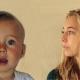 Un timelapse que muestra el crecimiento de una niña de 0 a 18 años se hace viral
