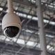Snowden lanza una app para convertir tu móvil en un sistema de vigilancia
