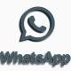 WhatsApp añade enlaces para entrar en grupos y mejora su administración