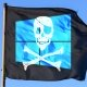 Microsoft persigue a los piratas de Windows y Office