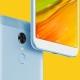 Xiaomi Redmi 5 y Redmi 5 Plus son oficiales: conoce todos los detalles