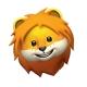 Novedades de iOS 11.3: nuevos animojis, más realidad aumentada y más