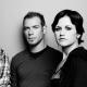 Escucha gratis las mejores canciones de The Cranberries