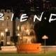 Netflix paga una cifra récord para mantener Friends en 2019