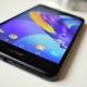 Review: Honor 6C Pro, un móvil que destaca por su pantalla, fotografía y sensor de huellas